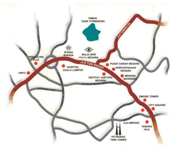 peta_lokasi