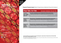 Floor-Art-Talk-Ruzaika