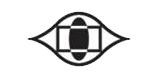 LPSVN logo