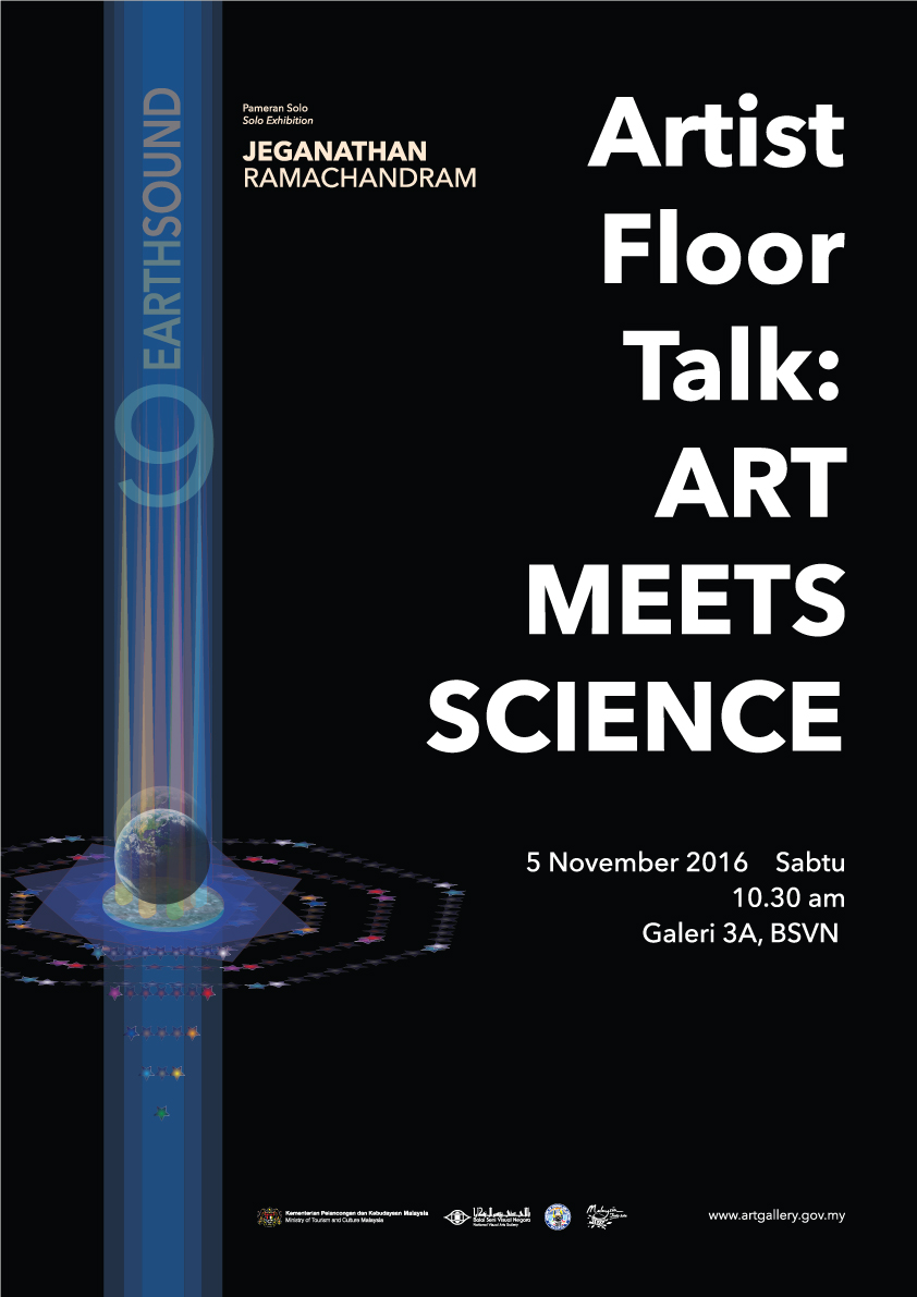 Floor-Talk
