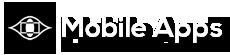 LPSVN Mobile App logo