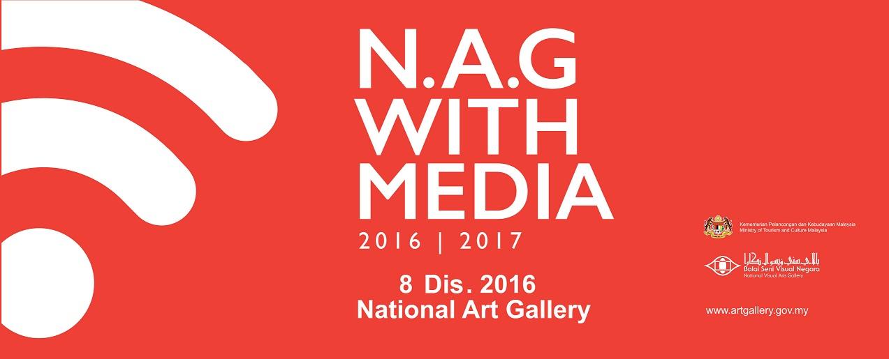 NAG with Media1