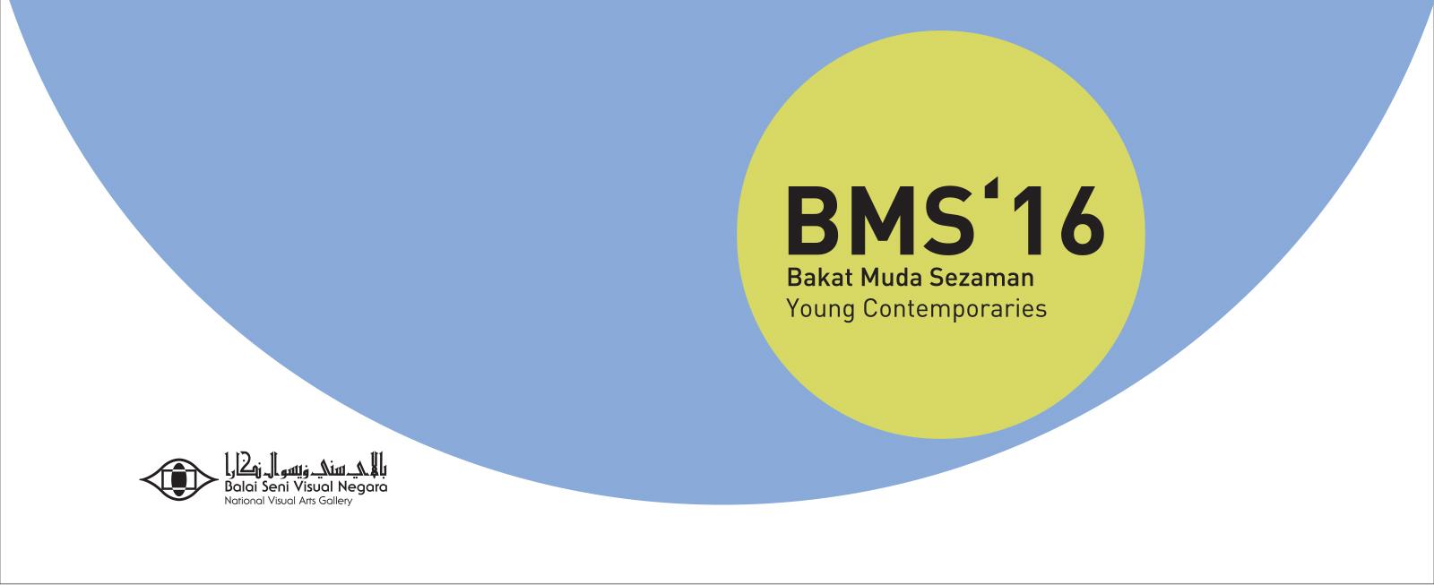 BMS portal BSVNol