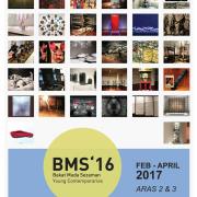 BMS 2016