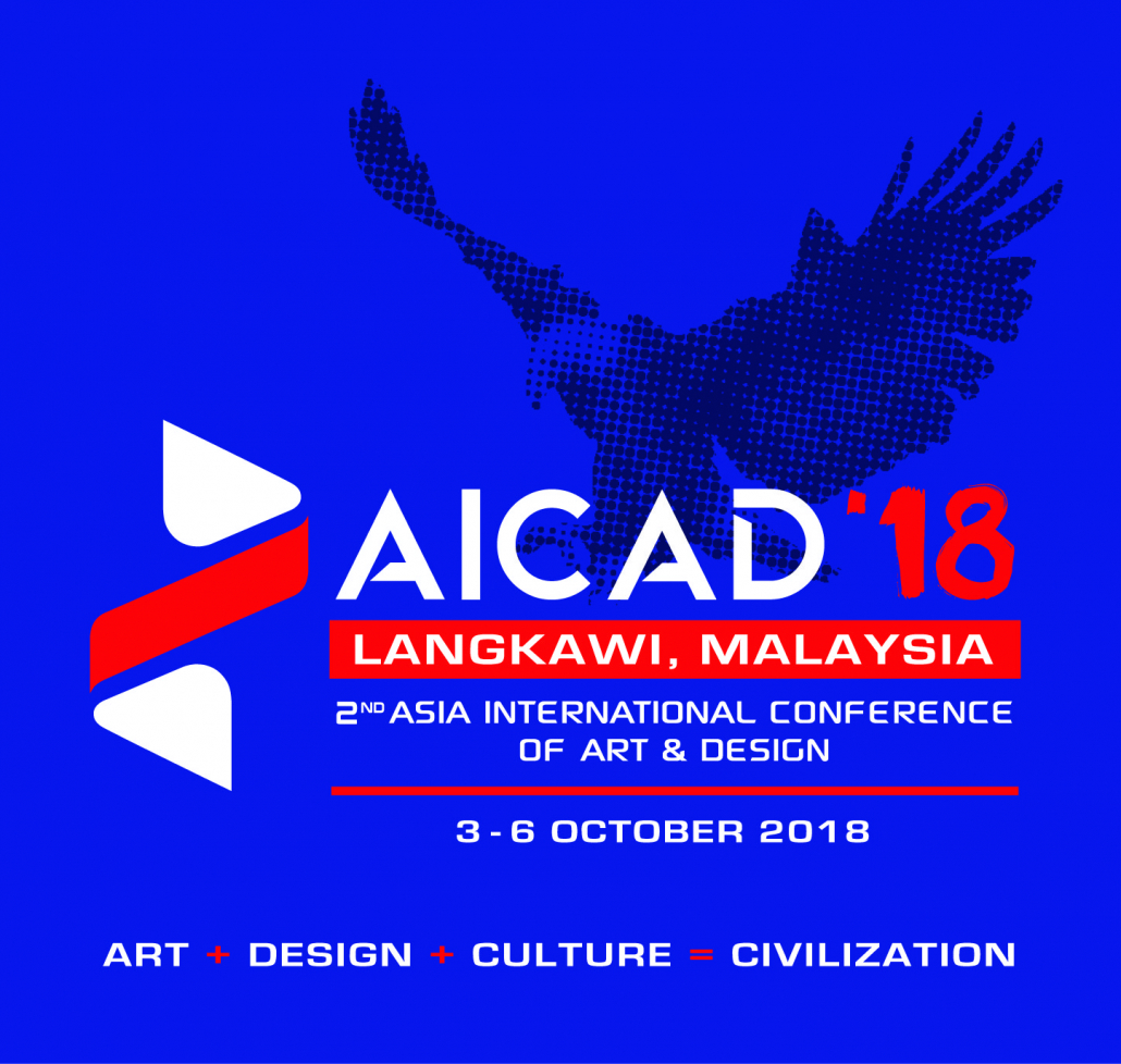AICAD2018-official-logo